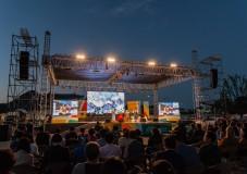 2018 장애인문화예술축제 A+ Festival