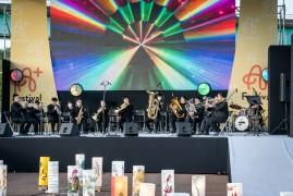 2020 장애인문화예술축제 A+ Festiva…